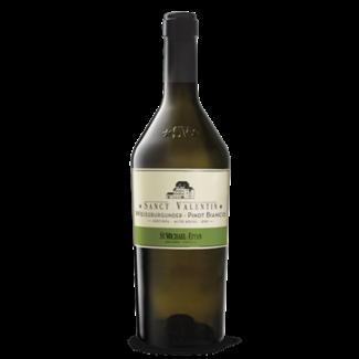 San Michele Appiano Pinot Bianco S. Valentin 2018