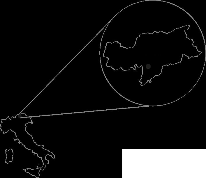 Locazione Terlano