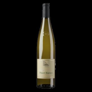 Cantina Terlan Pinot Bianco 2020