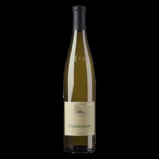Cantina Terlan Chardonnay 2020