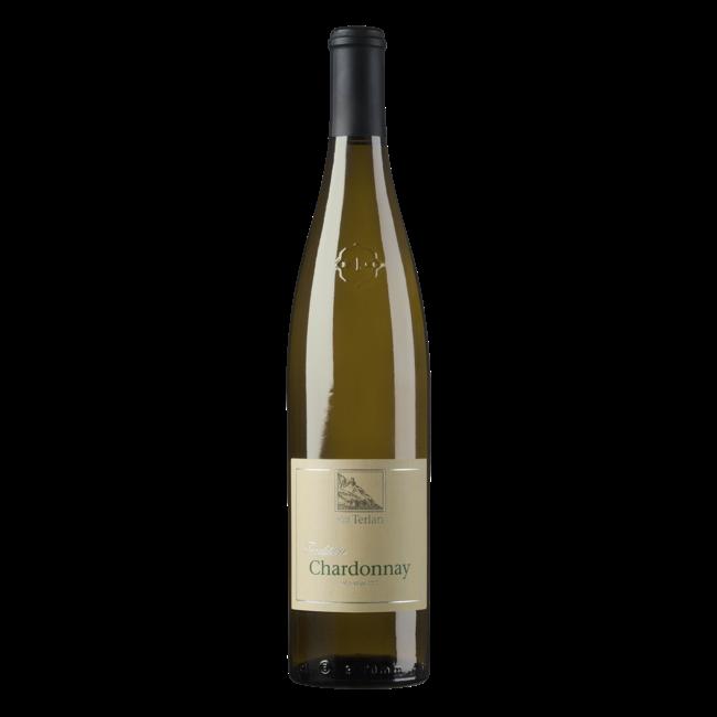 Terlan - Chardonnay 2020