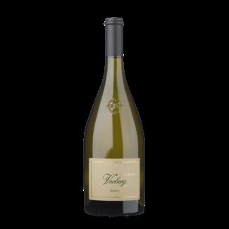 Cantina Terlan Pinot Bianco Riserva Vorberg 2018