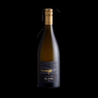 Cesconi Blanc 2019