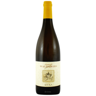Waldgries Sauvignon Blanc Myra 2020