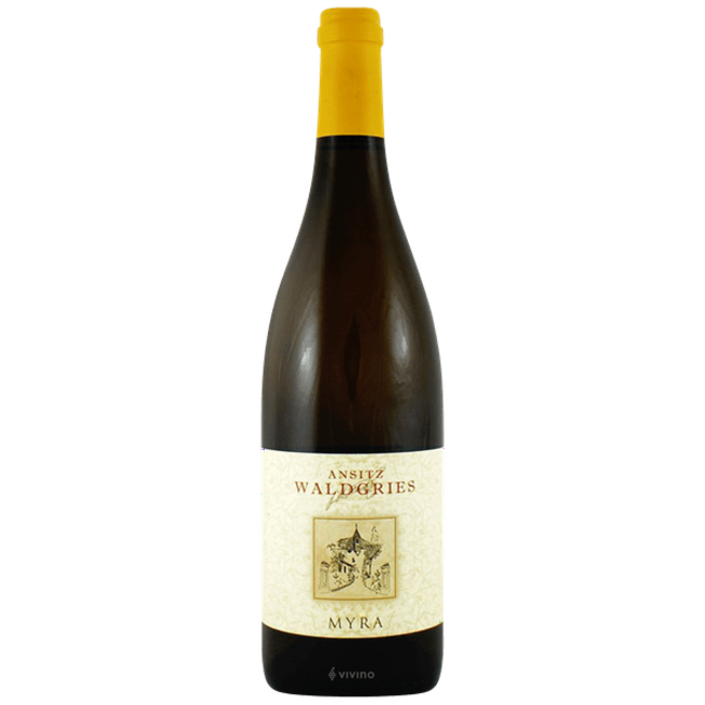 Waldgries - Sauvignon Blanc Myra 2020