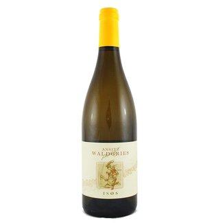 Waldgries Pinot Bianco Isos Riserva 2018