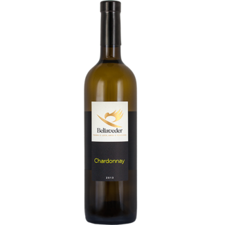 Cantina Bellaveder Chardonnay 2019
