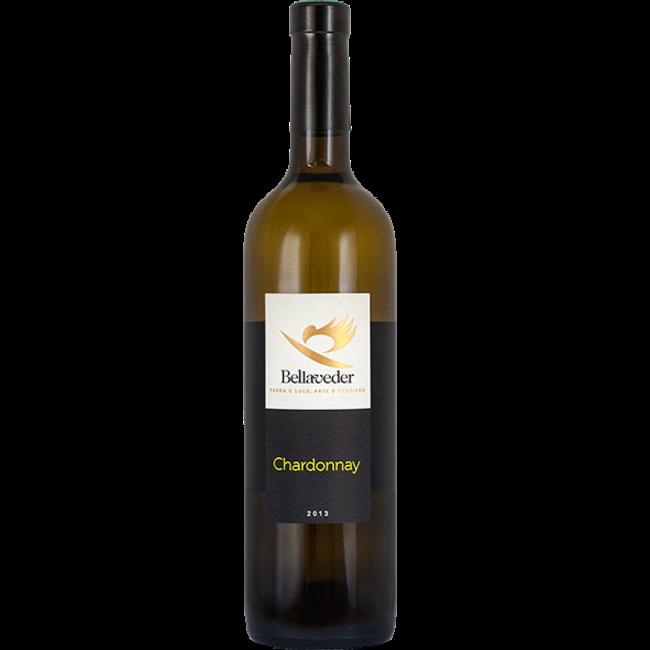 Bellaveder - Chardonnay 2019
