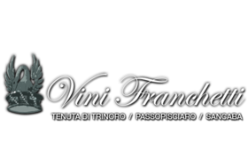 Vini Franchetti
