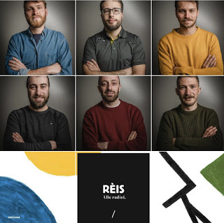 Reis People