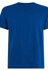 Logostar T-SHIRT basic met ronde hals kobalt