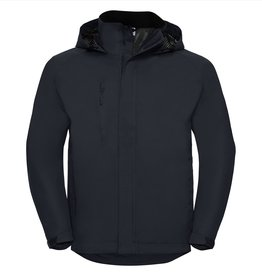 Russell HEREN JACK Soft shell navy