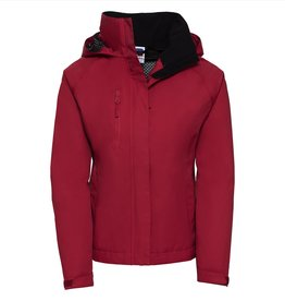 Russell DAMES JACK Soft shell rood