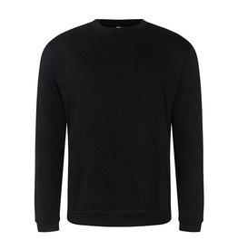 Pro RTX SWEATSHIRT workwear zwart