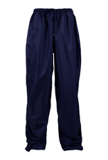 Kam Jeans Waterproof REGEN BROEK navy