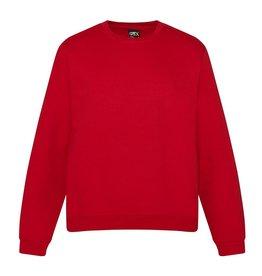 Pro RTX SWEATSHIRT workwear rood