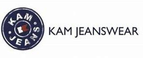 Kam Jeans