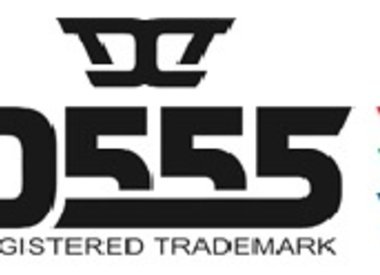 D-555