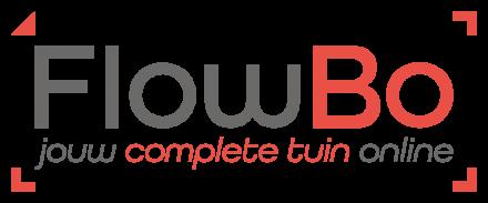 Flowbo