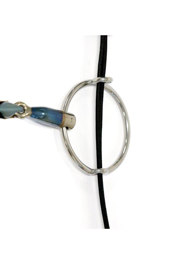 Gag Ropes