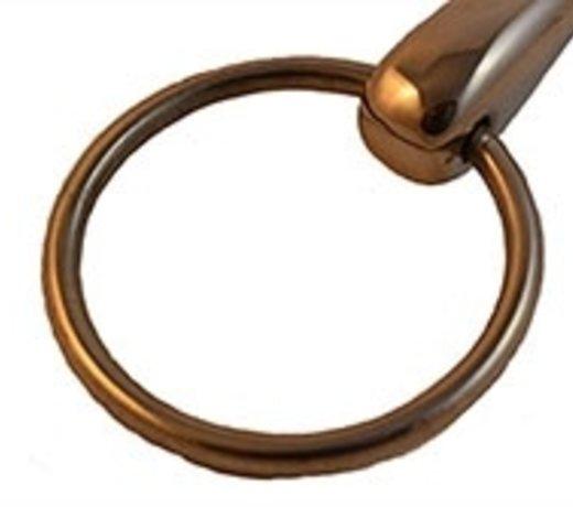 Loose ring
