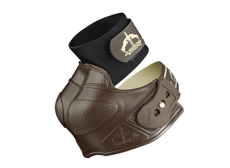 Ballenschutz Tekno Shield