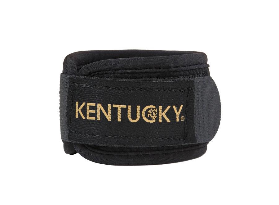 Kentucky kootbeschermer
