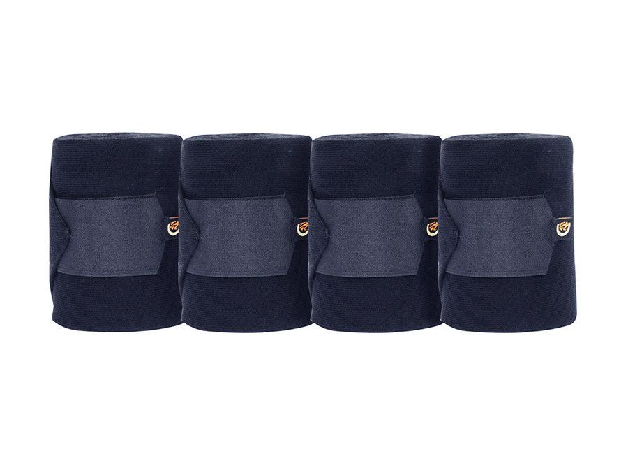 Wollbandages