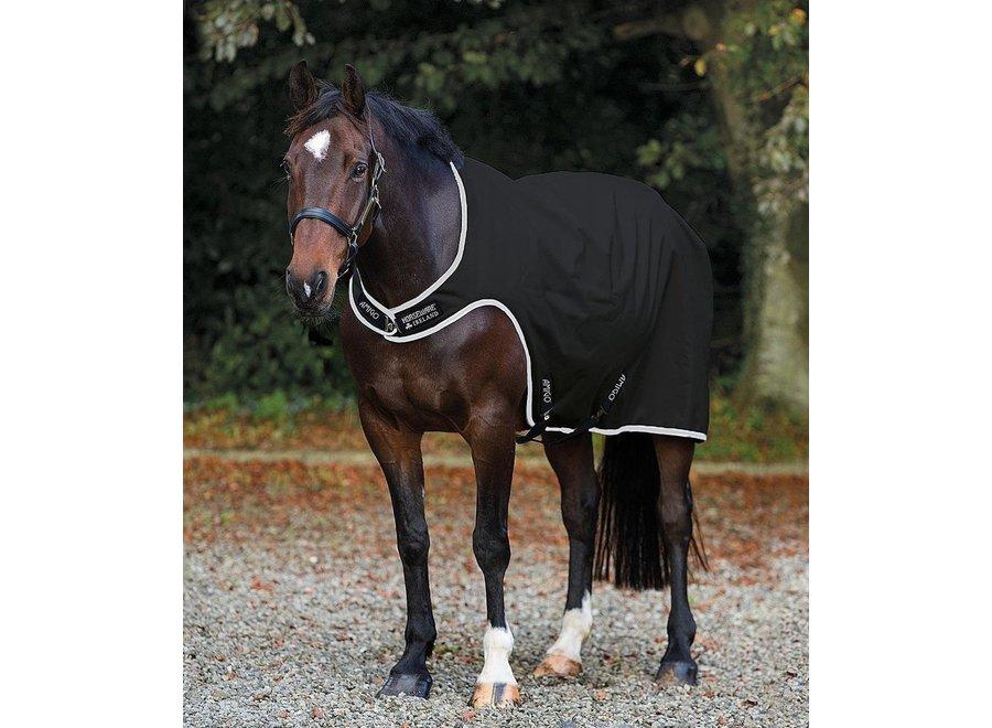 Horseware Amigo Walker rug