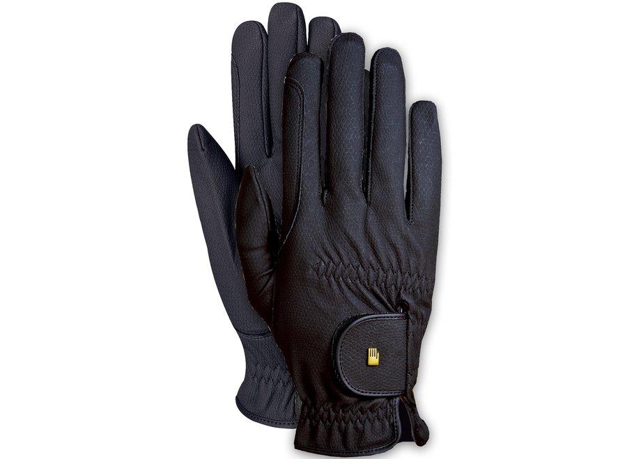 Grip Winter handschoenen