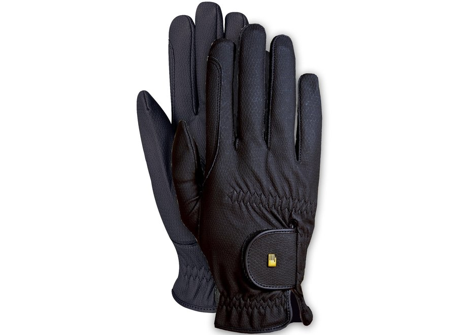 Roeckl Grip Winter handschoenen