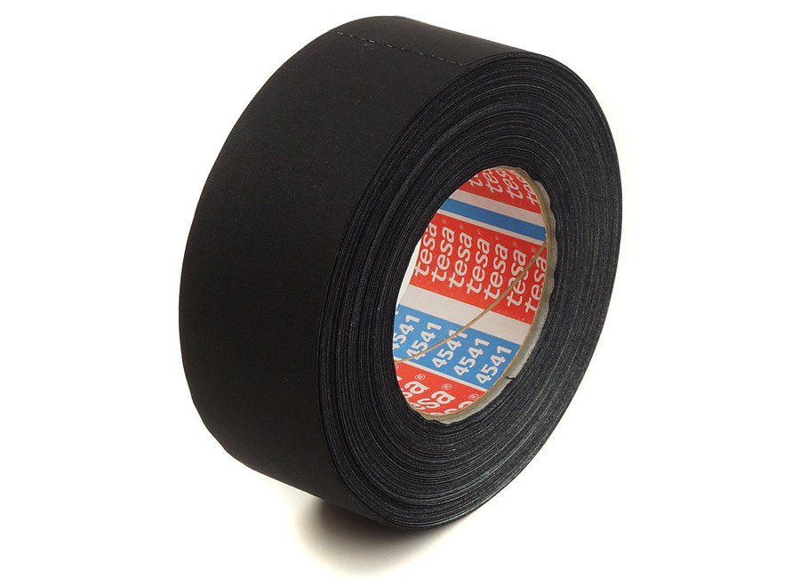 Tesa Tape 50mm X 50m