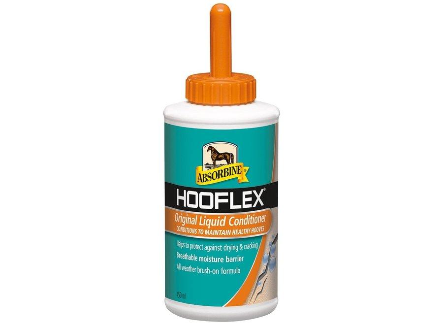 Hooflex vloeibare hoef conditioner