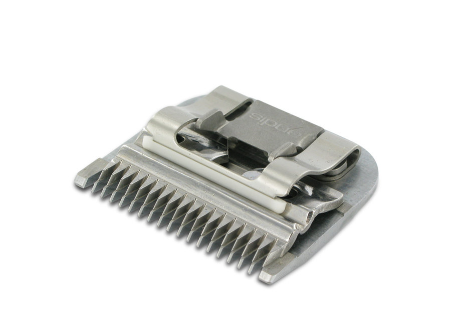Scherkopf UltraEdge 10, 1.5 mm