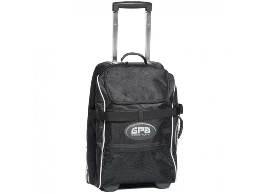 GPA medium travel bag