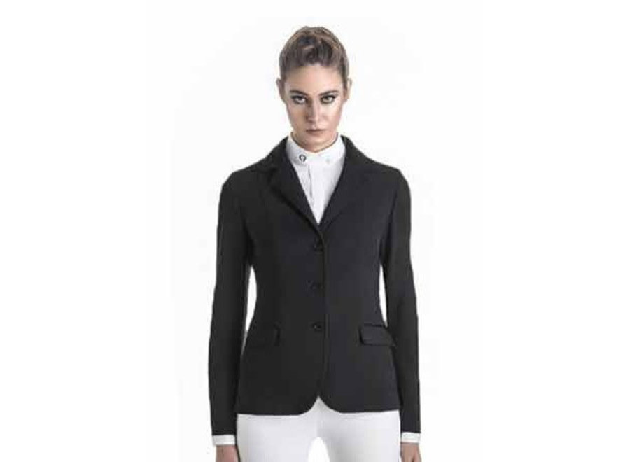 Hunter Competition Jacket
