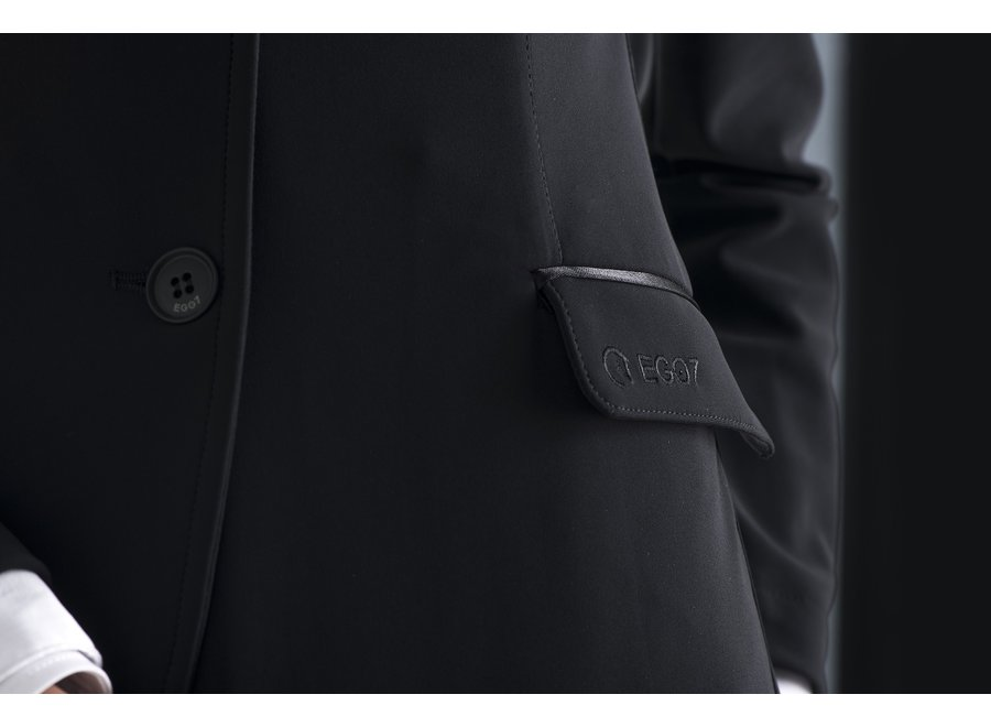EGO7 Hunter Competition Jacket