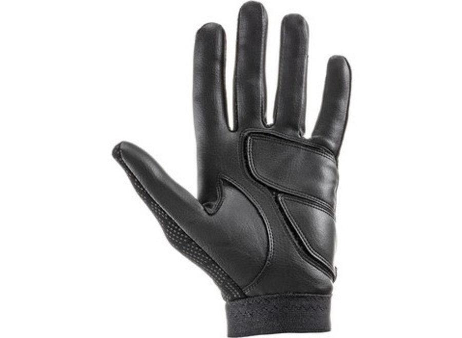 Uvex Ceravent handschoenen