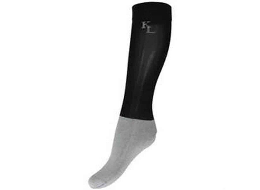Classic Show socks