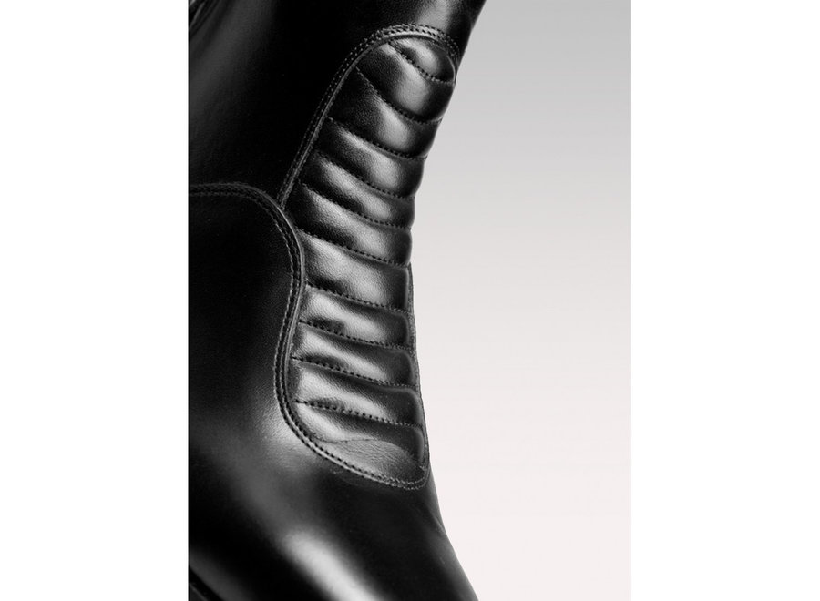Riding Boots Harley