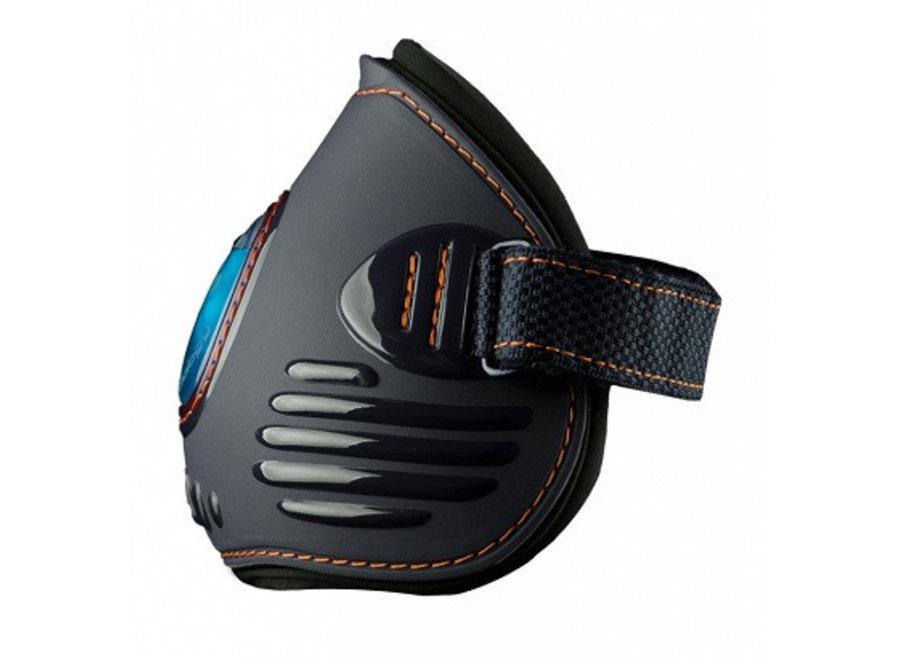 eUp Mini Velcro