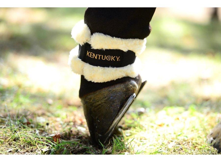 Kentucky Kootbeschemer Wol