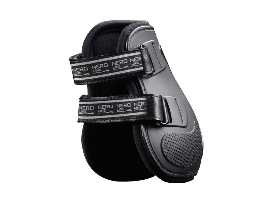 Kogelbeschermer Pro Jump Velcro