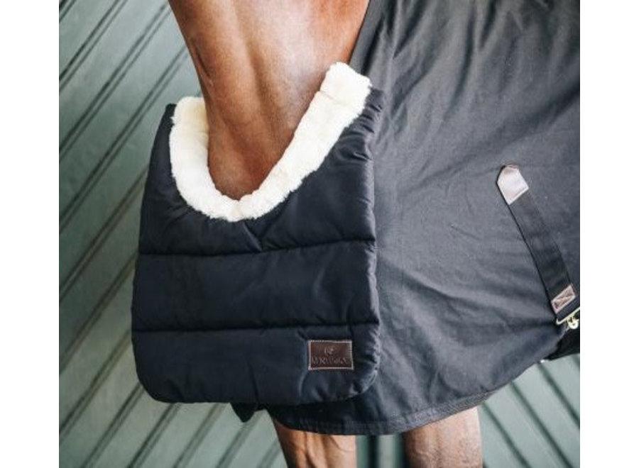 Paarden BIB Winter