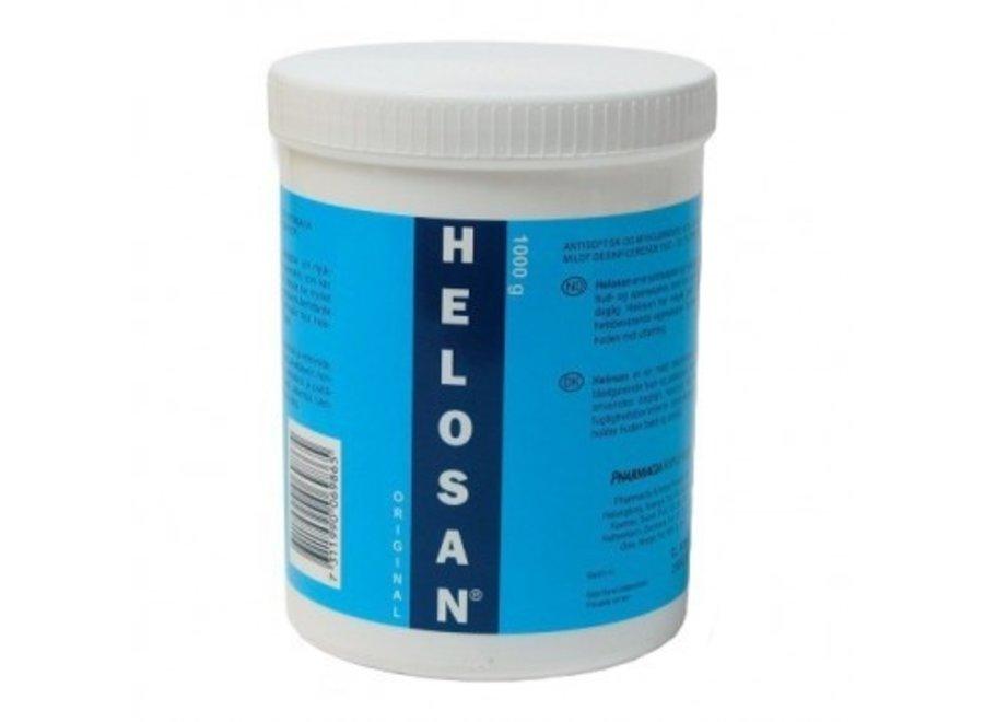 Helosan huidcrème