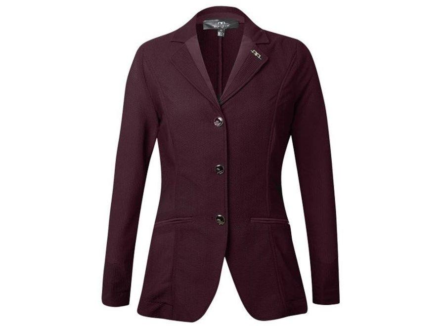 AA Motion Lite Ladies Competition Jacket Primitova