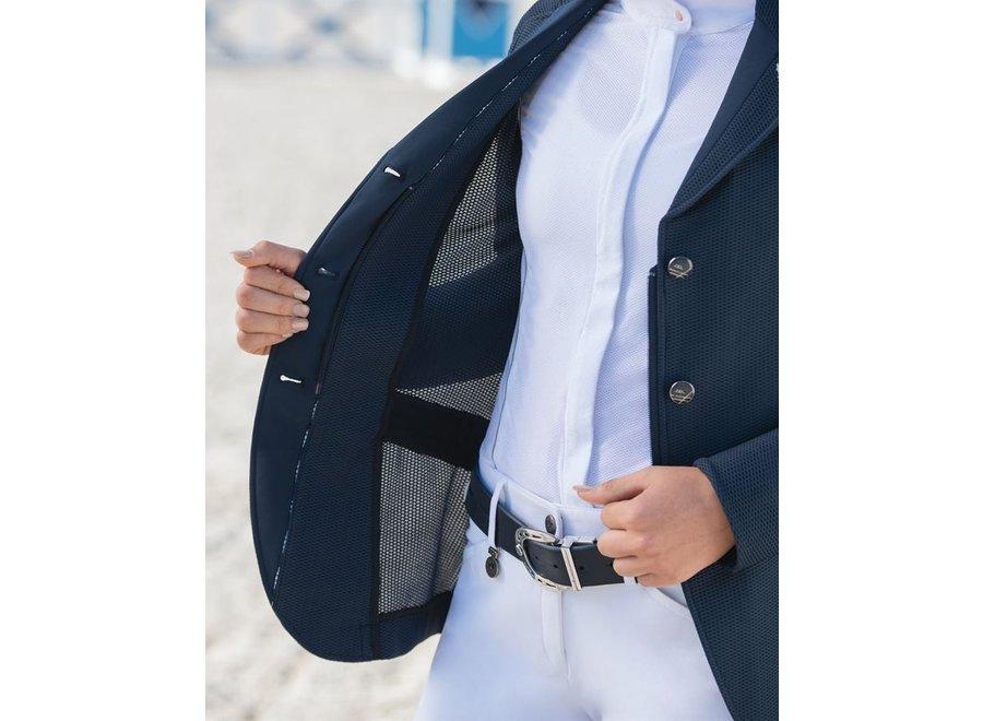 ladies AA Motion Lite jacket Primitova
