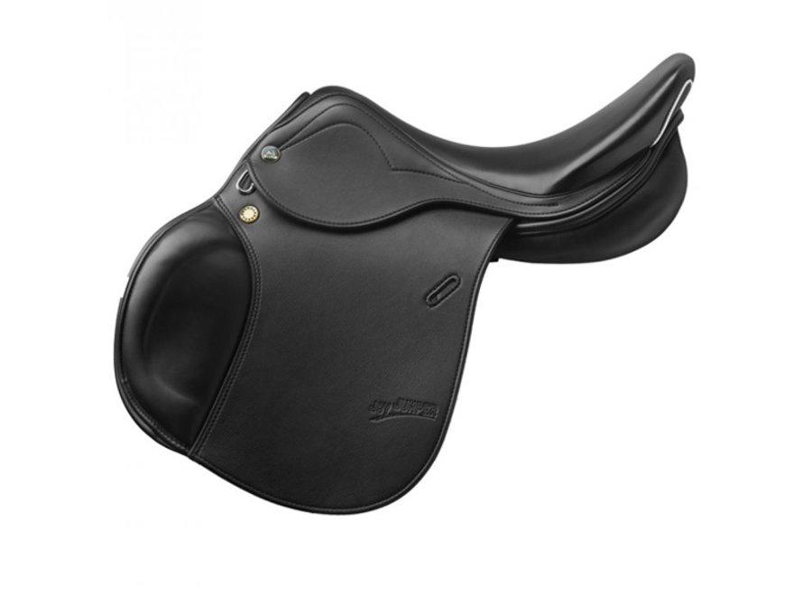 Joy Jumper saddle