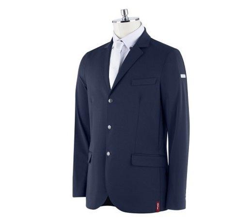 Men competition jackets
