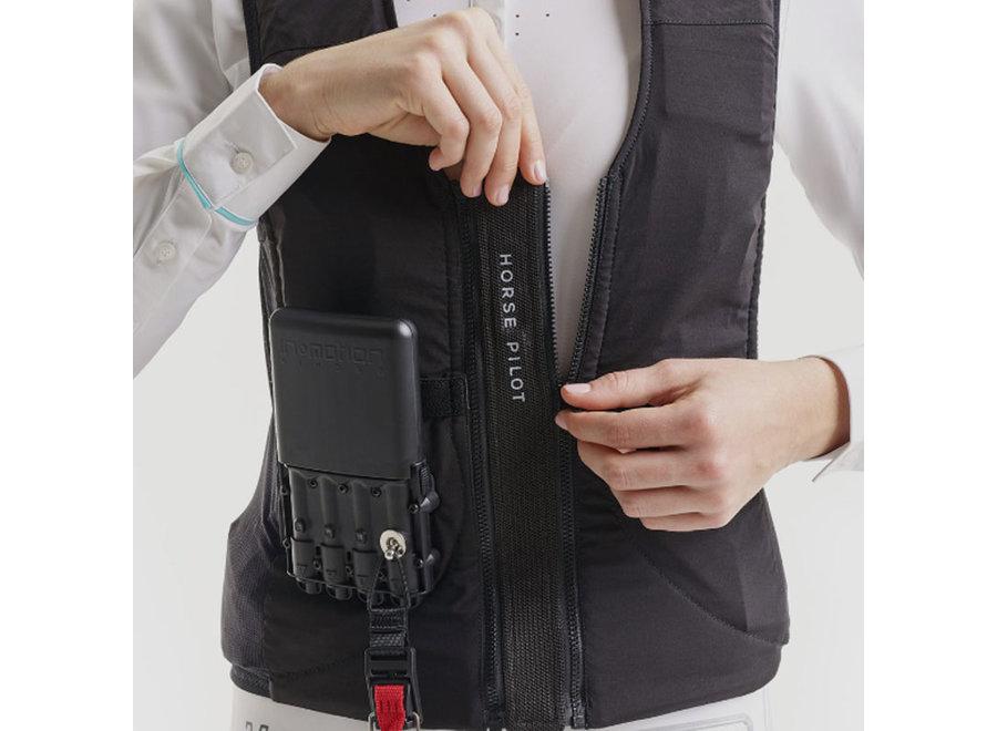 Light Pack Kit